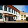Základní škola a Mateřská škola Frymburk