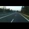 Dopravní značení Svoboda, Olomouc s.r.o. - prodej, pronájem i montáž