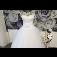 Svatební salon Maanba - svěřte se do rukou profesionálů