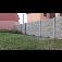 RS BETON s.r.o. - kvalitní betonové ploty