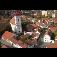 Modřice - město v okrese Brno-venkov v Jihomoravském kraji