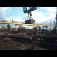 Gantry Rail s.r.o. - elektromagnety, je��bov� dr�hy, kolejnice