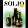 Sv�t zdrav�ch olej� a biopotravin Biokamo ve Zl�n�