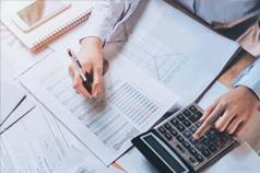 Fineko, spol. s r.o. - účetnictví, mzdová agenda