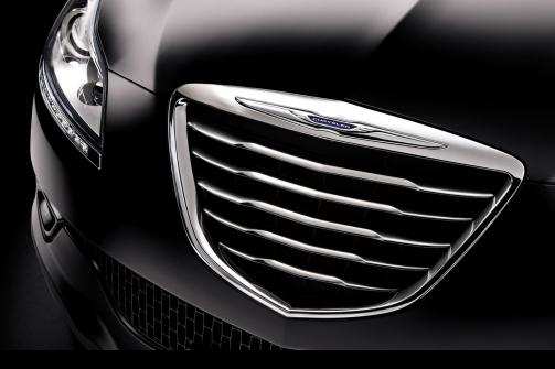 Autoservis Dolina - specializace na americké vozy, dekarbonizace motorů, opravy převodovek
