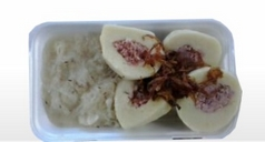Menclová Jana, s.r.o. – kvalitní domácí strava