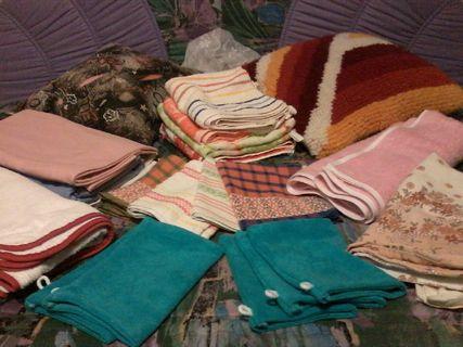 Iva Pastyříková, internetový prodej bytového textilu