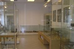 Městské muzeum v Kralupech nad Vltavou – expozice, výstavy
