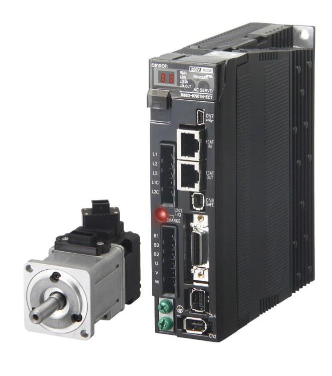 EMS ELEKTRO - elektrotechnický velkoobchod pro průmysl