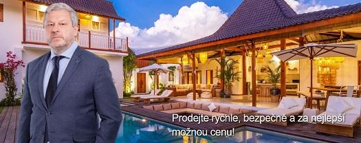 RE/MAX Property - prodej Vaší nemovitosti bez starostí!