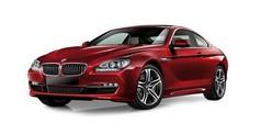 TOP Class Cars CZ, s.r.o. - Váš prodejce automobilů