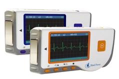 Lékařské přístroje s.r.o., prodej a servis lékařských přístrojů