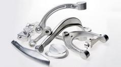 Strojmetal Aluminium Forging, s.r.o.