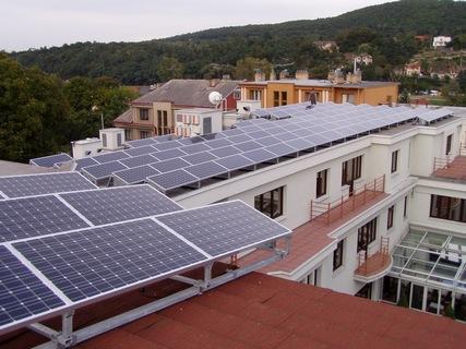 SONEA s.r.o. – dodáváme chytré zdroje energie