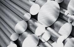 BIBUS METALS s.r.o. – distribuce kovových materiálů