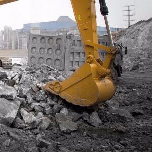 TROCHMONT stavby s.r.o. - komplexní služby ve stavebnictví