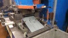 Metal Forming s.r.o., výroba a prodej tesařského kování