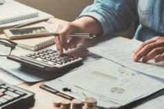 Dana Pochová – účetnictví, daně a mzdy