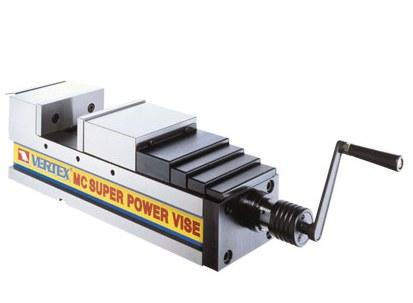 Vybavení kovoobráběcích dílen Vám dodá firma VABEX s.r.o.