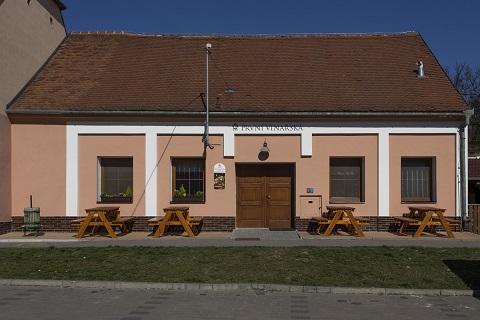 Vinařství Kukla - víno z Moravy, lze zakoupit i na e-shopu