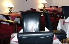 Hotel Ennius - tříhvězdičkový hotel v centru Klatov