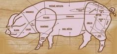JATKY Dolní Heřmanice s.r.o. - zdravé maso od českých chovatelů