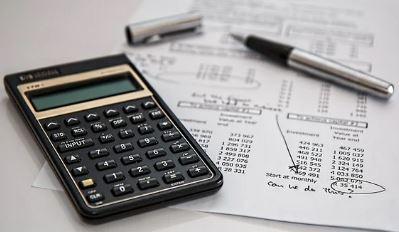 TRISON, s.r.o. - vedení účetnictví a daňové poradenství