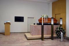 Pohřební služba Jablonec nad Nisou, Liberec