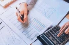 Fineko, spol. s r.o. - účetnictví, daně, mzdy