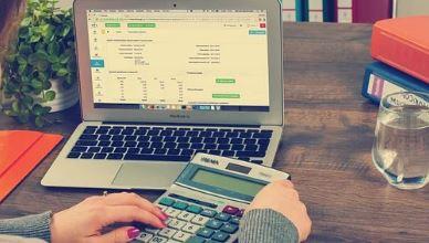 HEXA s.r.o. - účetnictví a daňová evidence