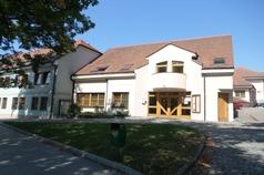 Centrum sociálních služeb Kyjov, příspěvková organizace města Kyjova