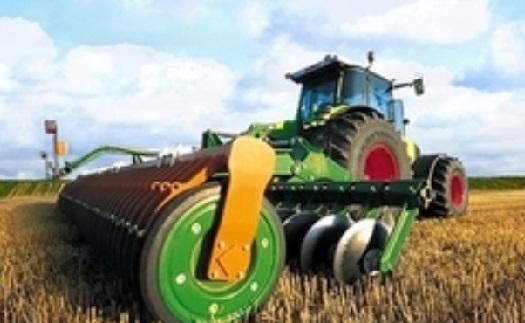 AGRIOLA s.r.o. - prodej nové i použité zemědělské techniky