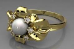 ZLATNICTVÍ ZLATÁ KORUNA PLZEŇ - šperky a klenoty