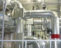 DK Chemo, s.r.o., chemické čištění topných systémů