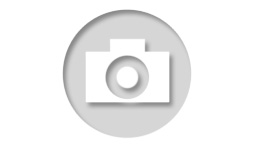 ESTAMPA s.r.o. - termoplasty ve formě regranulátu