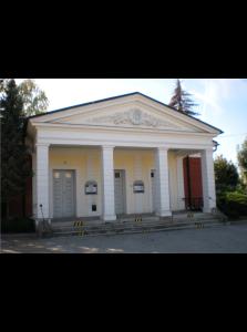MARIE - pohřební služba Opava s.r.o.