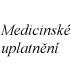 Modern� medic�na, ADVAMED s.r.o.