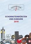 Schornsteinbürsten und zubehör 2018