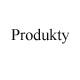 Produkty, KRALgroup