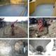 Hydroizolační, vodoinstalatérské práce, inspekce potrubí TV kamerou, Martin Beran vodoinstalatérství