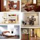 Obývací pokoje, ložnice, dětské pokoje, předsíně, Nábytek pohodlí Radka Sobotková