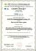 Syst�m managementu kvality - �SN EN ISO 9001:2009, FMIB, s.r.o. Ostrava