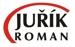 Reference, Roman Ju��k