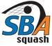 Ceník služeb, SBA Squash, s.r.o.