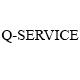 Q-SERVICE, NEVECOM spol. s r.o. Prodej a servis vozů Škoda Renault Dacia