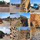 Výroba, prodej palivového dřeva, PRODEX, spol. s r.o.