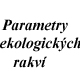 Parametry rakví, KOMES, spol. s r.o. Výroba ekologických rakví Praha