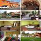 Restaurace,ubytování,vinný sklep, Penzion a vinařství U Hroznu - Anna a Milan Baumanovi