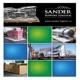 Balení pro přepravu a do kontejnerů, Sander Support Logistic s.r.o.
