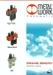 Katalog - úpravné jednotky stlačeného vzduchu